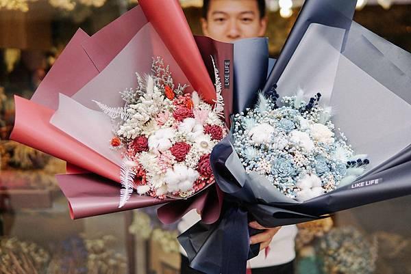 求婚花束.jpg