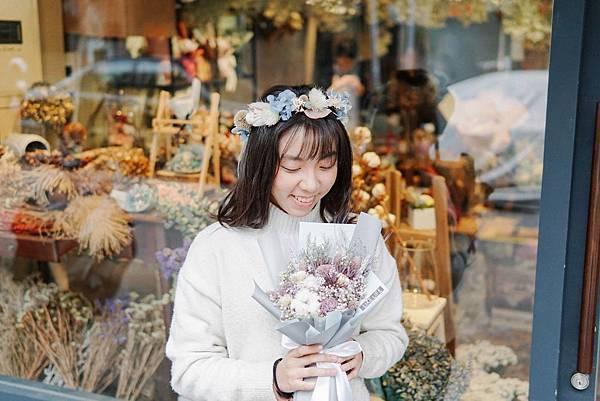 新娘捧花.jpg