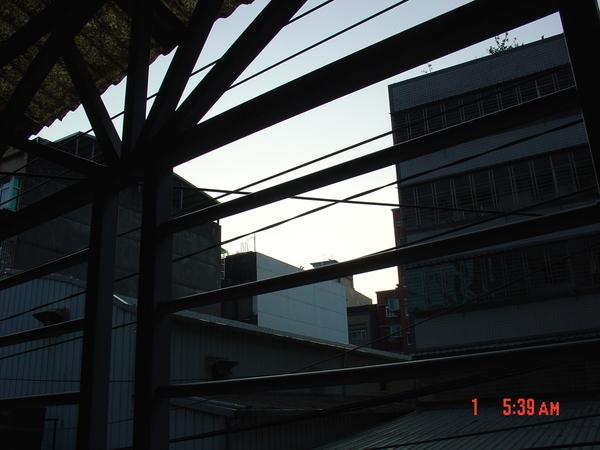 窗景.JPG