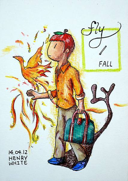 14.04.12fly of fall