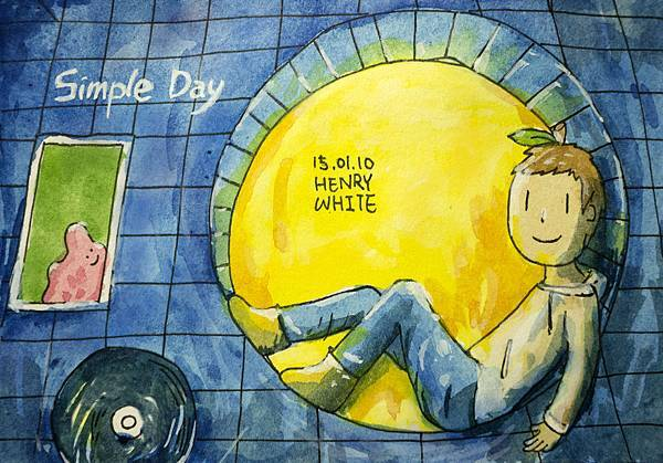 15.01.10 Simple Day.jpg