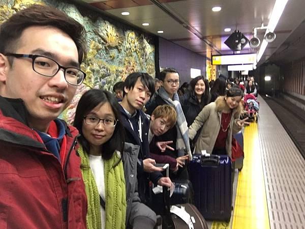 東京_8792.jpg