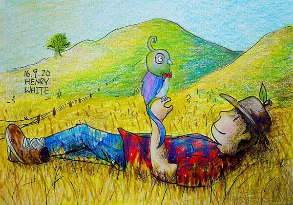 16.09.20躺在乾草堆上.jpg