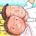 18.07.22 最幸福的事.jpg