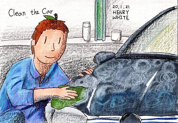 200121 洗車.jpg