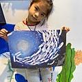 深海魚群_200310_0008.jpg