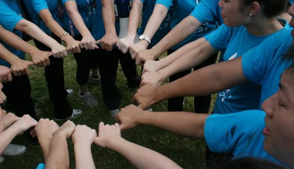 20091025第四屆磊山盃運動會IMG_3561.jpg