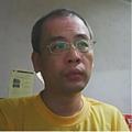 我的照片 2.jpg