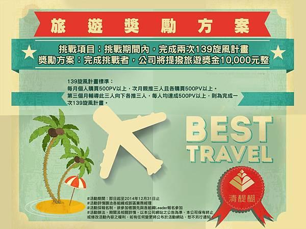 [90天旋風創業計畫] - 旅遊獎勵方案.jpg