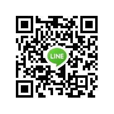 Fa LINE.jpg
