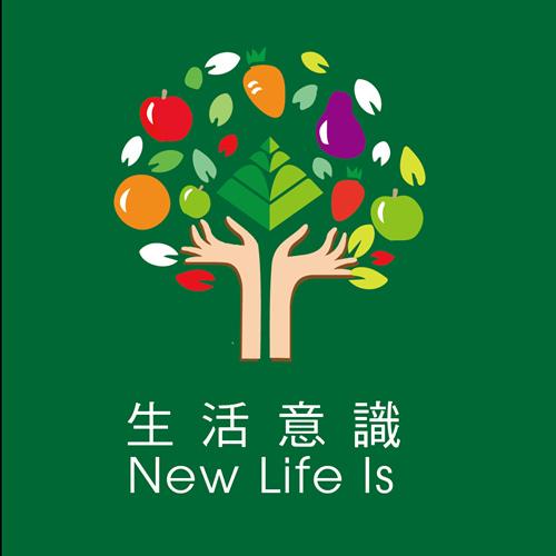 生活意識網_Logo.bmp