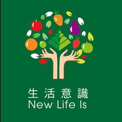 生活意識網Logo 250X250