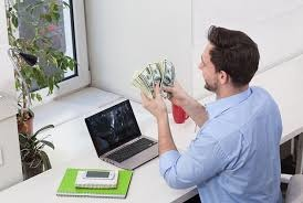 增加額外收入-1