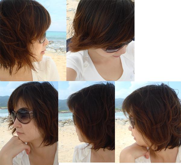 20090822001.jpg