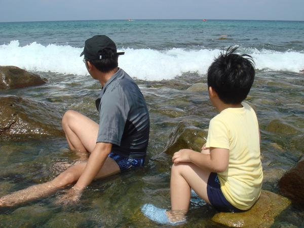 2009_08_09 118.jpg