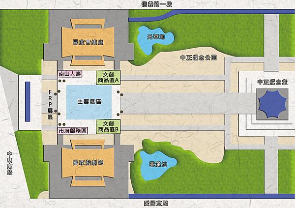 infor_map_2
