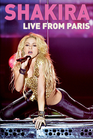 Shakira_-Live-from-Paris.png