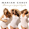 220px-Mariahcarey_memoirsofanimperfectangel.png
