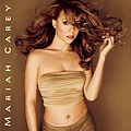 Mariah_Carey_-fourth-of-july-Butterfly-album.jpg