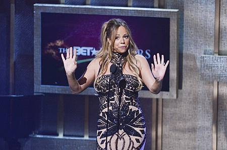 Mariah+Carey+BET+Honors+2012+Show+yvSbLr5slZBl.jpg