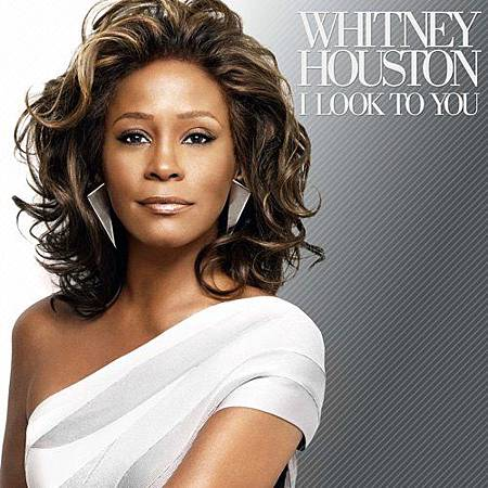 whitney-houston-i-look-to-you.jpg