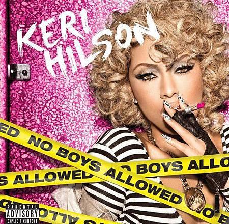 Keri-Hilson-No-boys-Allowed.jpg