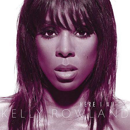 Kelly-Rowland-Here-I-Am-international-cover1.jpg