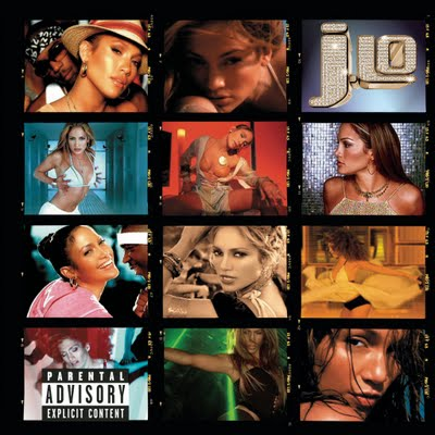 jennifer_lopez_j_to_tha_l_o_the_remixes_2002_retail_cd-front
