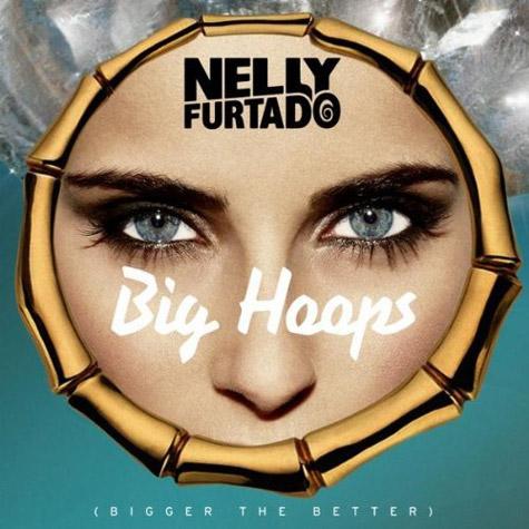 nelly-furtado-big-hoops-cover