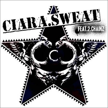ciara-sweat_thelavalizard