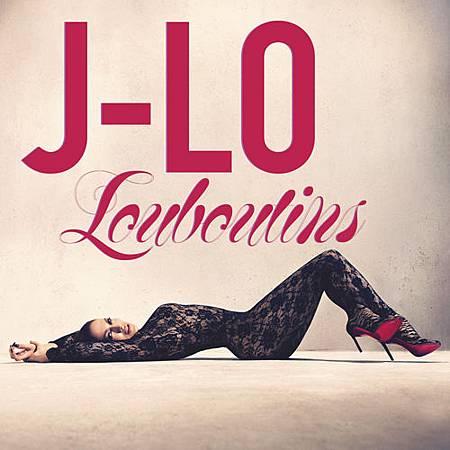 jlo_louboutins500