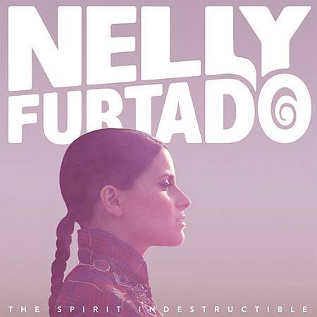 nelly-furtado-the-spirit-indestructible_thelavalizard