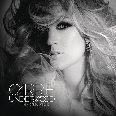 Carrie-Underwood-Blown-Away-Japan-Version-2012