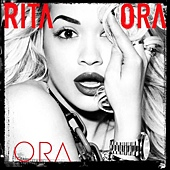 rita-ora-cover-art