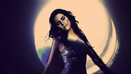 Nelly-Furtado-4_652x367