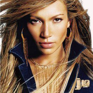 J.Lo_2001album