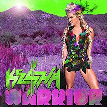 Kesha_Warrior.jpeg