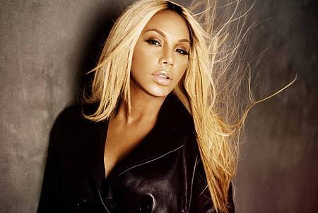 tamar-braxton-enter-to-win-a-chance-to-meet-her
