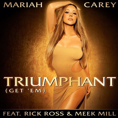 Mariah-Carey-Triumphant-Get-Em-single-cover-art-400x400