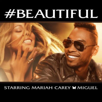 mariah-carey-miguel-beautiful-400x400