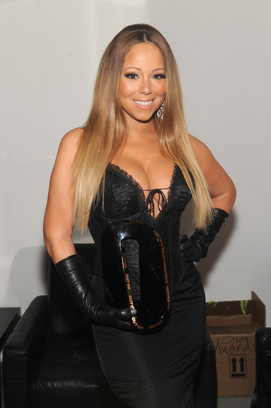 Mariah+Carey+Inside+19th+Annual+Out100+Awards+sAb3mPjfLpul