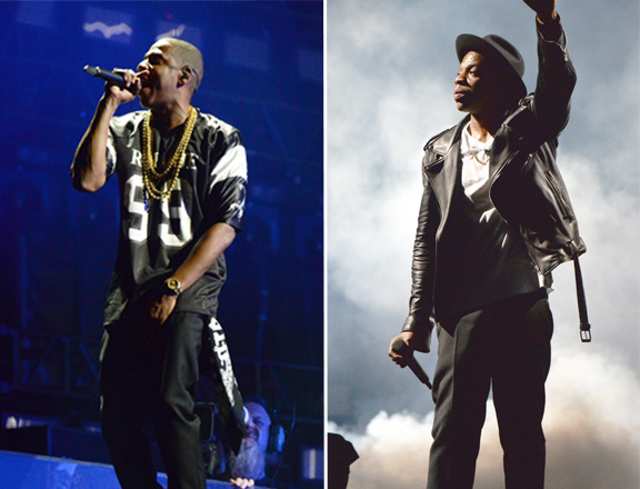 on-the-run-tour-jayz-outfits