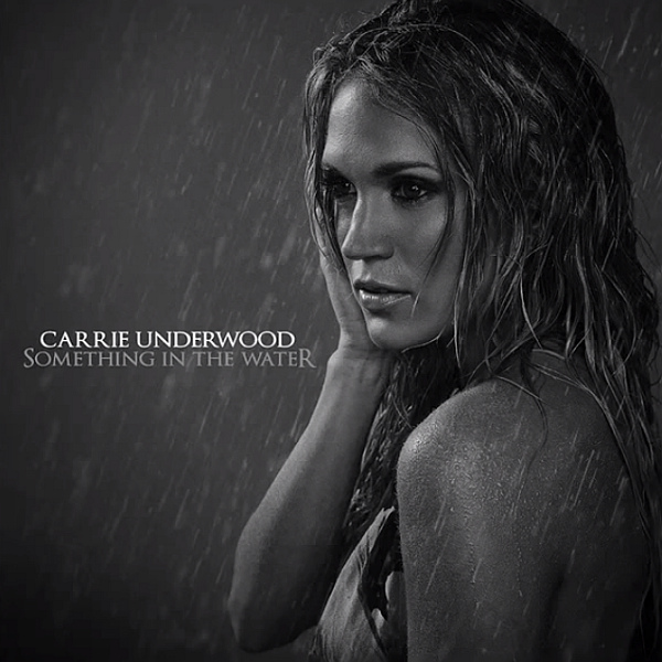 Carrie-Underwood-Something-In-The-Water-single-cover-artwork