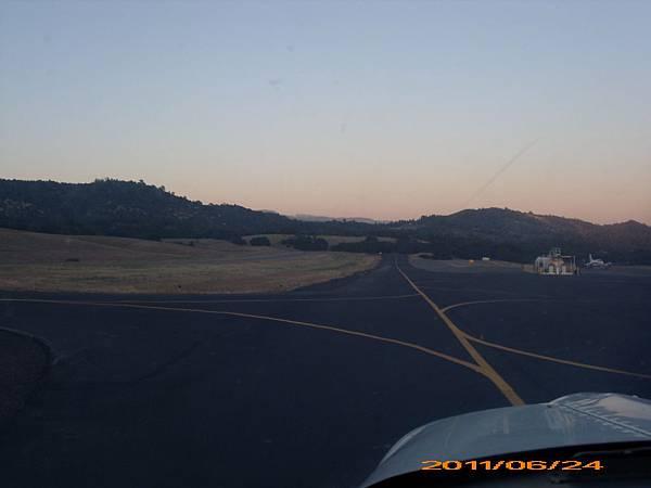 11-0624-01-KMPI-好陡的跑道.JPG