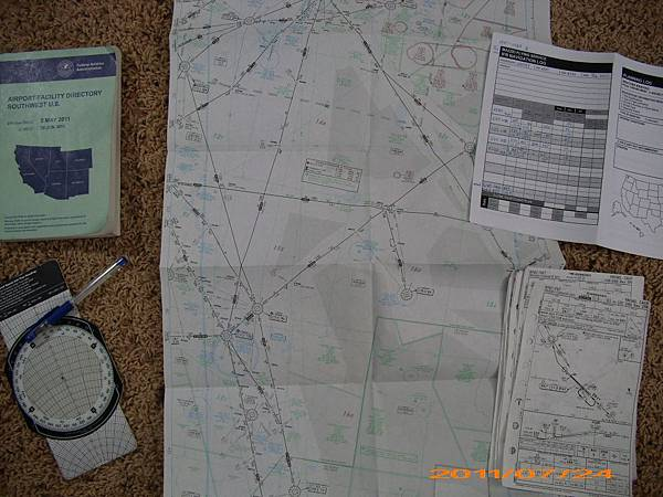 IFR flight plan.JPG