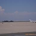 11-0730-03-KMER & my plane.JPG