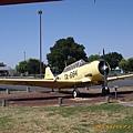 11-0730-10-Castle Air Museum.JPG