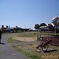 11-0730-11-Castle Air Museum.JPG