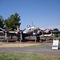 11-0730-12-Castle Air Museum.JPG