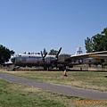 11-0730-13-Castle Air Museum.JPG